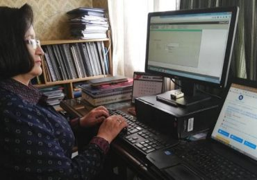 Estrategias para mejorar tus clases online durante la pandemia